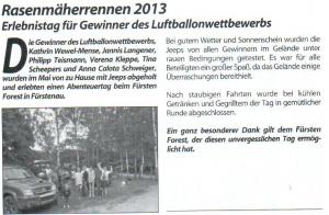 wettbewerb2013